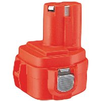 Makita Makita 1220 12 Volt 1 3Ah NiCd Battery