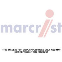 Machine Mart Xtra Marcrist Hilti Adaptor 1/2 BSP(M) to DD100