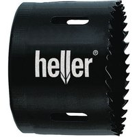 Heller Heller HSS Bi-metal Hole Saw 25mm
