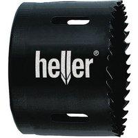 Heller Heller HSS Bi-metal Hole Saw 60mm