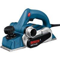 110 Volt Bosch GHO26-82 - 710W Power Planer (110V)