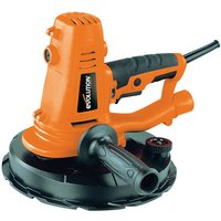 Evolution Evolution 255mm Handheld Dry Wall Sander  230V
