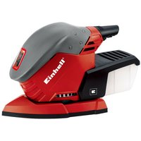 Power Tools Price Cuts Einhell TE OS 1320 Multi Sander  230V