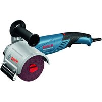 Machine Mart Xtra Bosch GSI 14 CE Professional Burnisher  230V