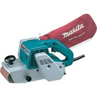 Machine Mart Xtra Makita 9401 Belt Sander (230V)