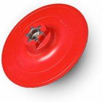 Flexipads Flexipads 36350 117mm Foam Support Pad M14