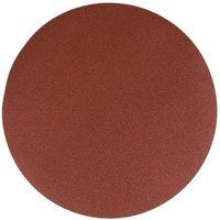 Clarke Sanding Disc for CS6 9C Fine  Pk5