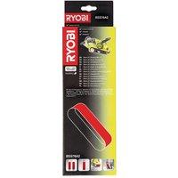 Ryobi Ryobi BSS76A2 533 x 76mm Sanding Belt 2 pack