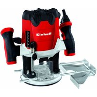 Machine Mart Xtra Einhell RT-RO 55 Router (230V)