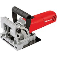 Einhell Einhell TC-BJ 900 Biscuit Jointer (230V)