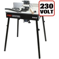 Trend Trend PRT Professional Router Table (230V)