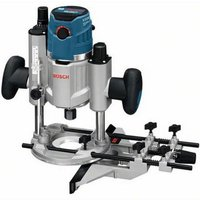 Machine Mart Xtra Bosch GOF 1600 CE Professional Router (110V)