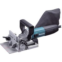 Machine Mart Xtra Makita PJ7000 230V Biscuit Jointer