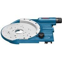 Bosch Bosch FSN OFA Guide Rail Adapter
