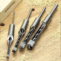 Clarke 9 mm Mortise Chisel