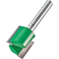 Trend Trend C237X1/4TC 19.1mm Hinge Recess Cutter