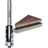 Trend Trend TR23X    Guided Profile Trimmer