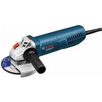 Bosch Bosch GWS 11 125 P Professional Angle grinder  230V