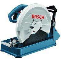 Machine Mart Xtra Bosch GCO 2000 Professional Metal Cut-Off Grinder (230V)