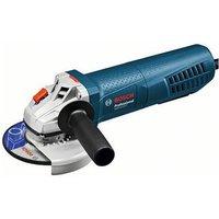 Bosch Bosch GWS 9-115 P Professional Angle grinder (230V)