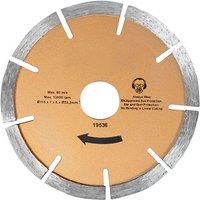 Machine Mart Mortar Raking Disc