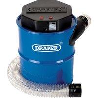 Draper Draper DE2490 90l Dust Extractor  230V