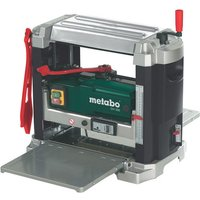 Machine Mart Xtra Metabo DH330 330mm Bench Thicknesser (230V)