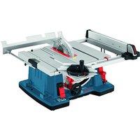 Bosch Bosch GTS 10 XC Professional Table saw  230V