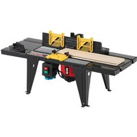 Clarke Clarke CRT1 Router Table