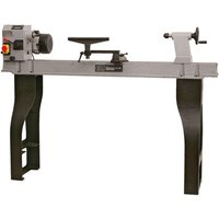 SIP SIP 14  x 43  Professional Variable Speed Wood Lathe  230V