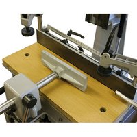 SIP SIP Professional Heavy Duty Standing Morticer with Cabinet  230V