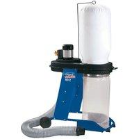 Scheppach Sheppach HD12 1HP Dust extractor (230V)