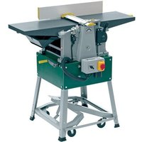 Record Power Record Power PT260 Planer Thicknesser