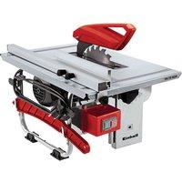 Einhell Einhell TC TS 820 Table Saw  230V