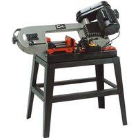 SIP SIP 6  Swivel Metal Cutting Bandsaw  230V