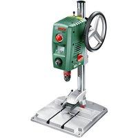 Bosch Bosch PBD40 Variable Speed Bench Mounted Drill (230V)