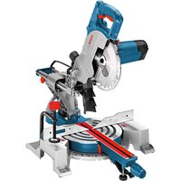 Bosch Bosch GCM 800 SJ Professional Sliding Mitre Saw  110V