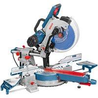 Bosch Bosch GCM 12 SDE Professional Sliding Mitre Saw  110V