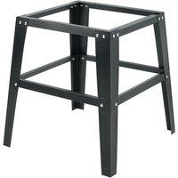Clarke Clarke CLK4 Leg stand kit for Clarke CTS11 10 Table Saw