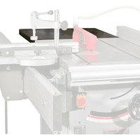 SIP SIP Rear Table Extension for 01446 Table Saw