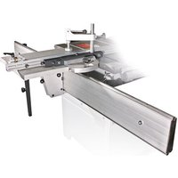 SIP SIP Sliding Carriage for 01332 Table Saw
