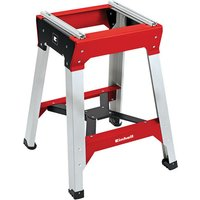 New Einhell Universal Mitre Saw Base