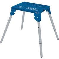 Scheppach Scheppach MT60 Universal Floor Stand