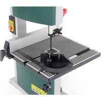 Record Power Record Power Bandsaw Mitre Fence