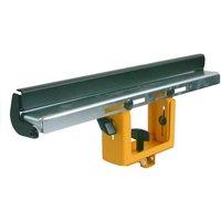 Machine Mart Xtra DeWalt DE7029 Increased Width Work Support For The DE7023 Leg Stand