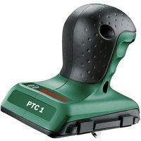 Bosch Bosch PTC 1 Tile Cutter Attachment for PLS 300