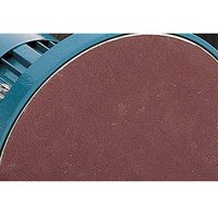Clarke CDS300 - Sanding Disc (Coarse)