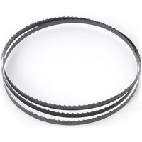 Record Power Record Power BB10312 3 Pack Bandsaw Blades