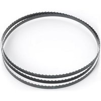 Record Power Record Power Replacement Bandsaw Blade  for BS250