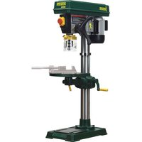 Record Power Record Power DP58B Heavy Duty Bench Drill with 30  Column and 5 8  Chuck